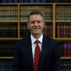 Mark Perkins Albury Lawyer